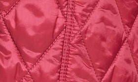 Fritillary Pink swatch image