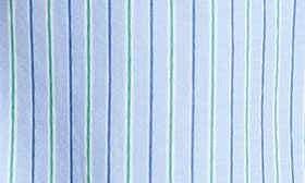 Bari Stripe swatch image
