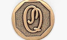Q - Rafaelian Gold swatch image