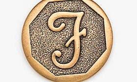 F - Rafaelian Gold swatch image