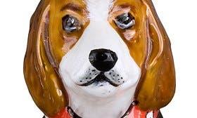 Beagle swatch image