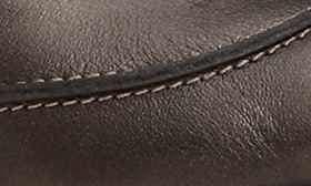 Cigar swatch image
