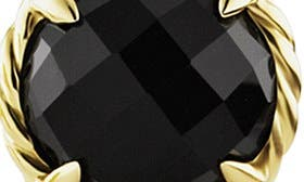 Black Onyx swatch image
