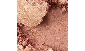 Cheeky Bronze swatch image