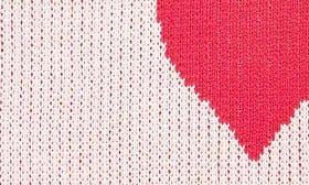 Pale Pink/ Fuchsia swatch image