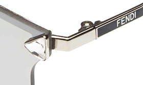 Palladium/ Silver Mirror swatch image
