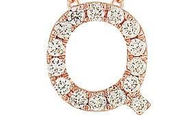 Rose Gold - Q swatch image