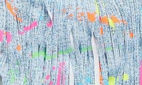 Splatter Paint swatch image