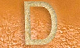Brown-D swatch image