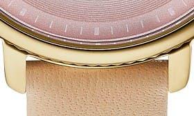 Beige/ Pink/ Gold swatch image