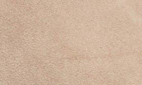 Nude Suede swatch image