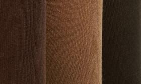 Tobacco/ Olive/ Dark Brown swatch image