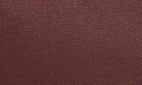 Mahogony Red swatch image