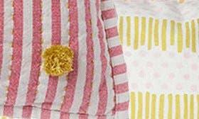 Pink/ Citron swatch image