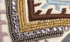 Dusk Fabric swatch image