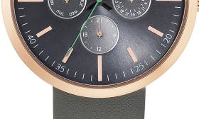 Grey/ Grey swatch image