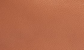 Almond/ Silver swatch image