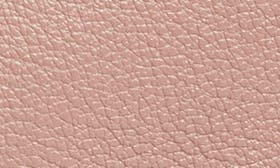 Dusty Pink swatch image