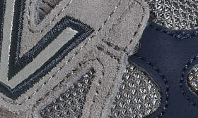 Grey/Navy swatch image