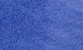 Azul Suede swatch image