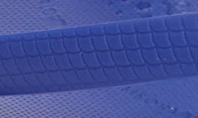 Royal Blue swatch image