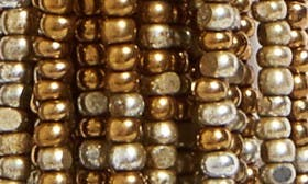 Gold Multi swatch image