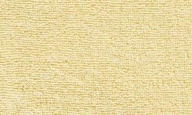 Yellow Straw swatch image