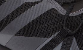 Black/ Trace Grey swatch image