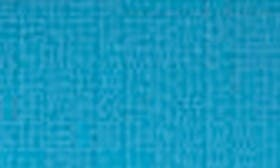 Thule Blue swatch image