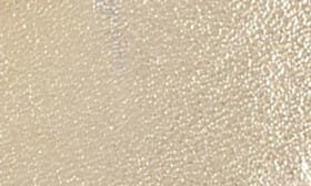Lt Gold Leather swatch image