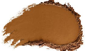 24 Neutral Dark swatch image