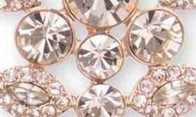 Rose Gold / Silk swatch image