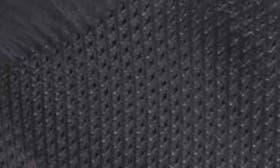 Castlerock Grey Leather swatch image