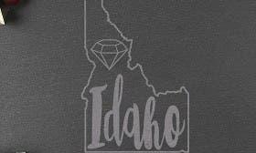 Idaho swatch image