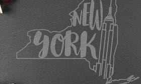 New York swatch image