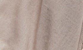 Light Taupe swatch image