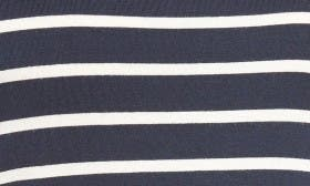 Basque Stripe swatch image selected