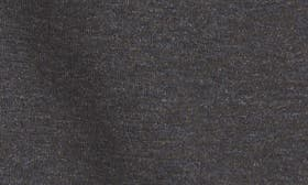 Black Oxide Melange swatch image