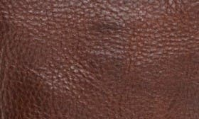 Titan Milled Honey swatch image