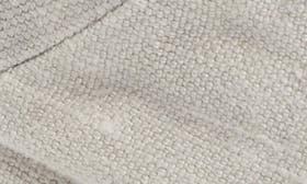 Concrete Fabric swatch image