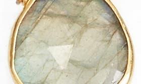 Iolite / Labradorite swatch image
