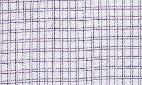 Purple Spray swatch image