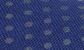 Twilight Blue/ Halogen Blue swatch image