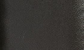 Black/ Auburn swatch image