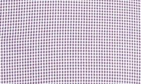 Anthracite/ Purple swatch image