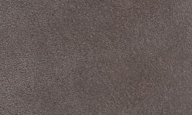 Metal Suede swatch image