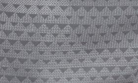 Overcast Gray/ Stealth Gray swatch image