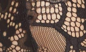 Caviar Black swatch image