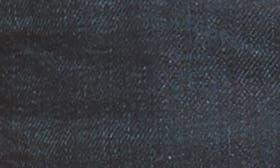 Faded Indigo Blue swatch image