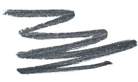 Graphite Shimmer swatch image
